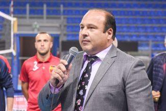 presentazione-squadre-calcio-civitanovese-civitanova-FDM-13-325x217