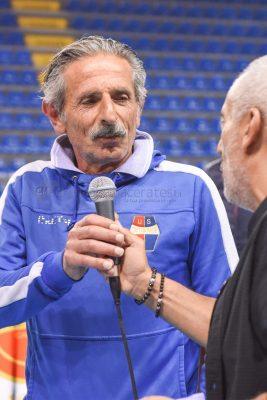 presentazione-squadre-calcio-civitanovese-civitanova-FDM-14-267x400
