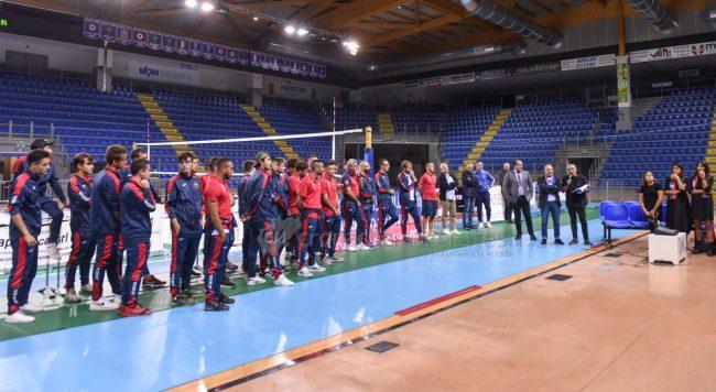 presentazione-squadre-calcio-civitanovese-civitanova-FDM-15-650x356