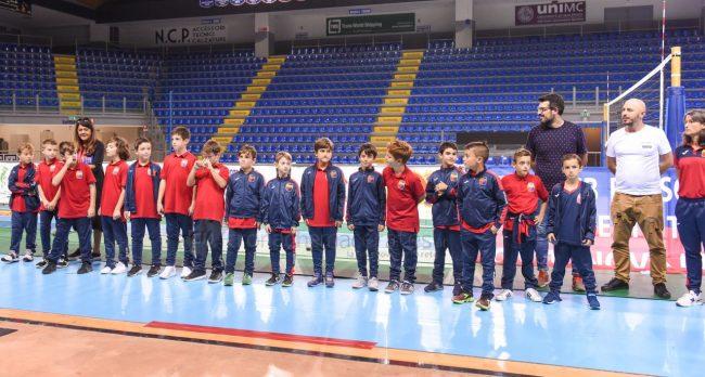 presentazione-squadre-calcio-civitanovese-civitanova-FDM-2-650x348