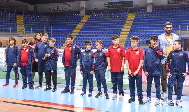 presentazione-squadre-calcio-civitanovese-civitanova-FDM-3-650x388