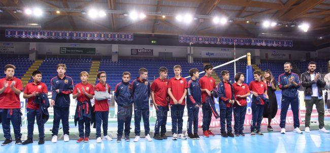 presentazione-squadre-calcio-civitanovese-civitanova-FDM-4-650x303