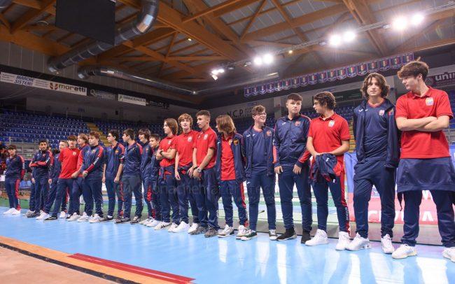 presentazione-squadre-calcio-civitanovese-civitanova-FDM-6-650x406
