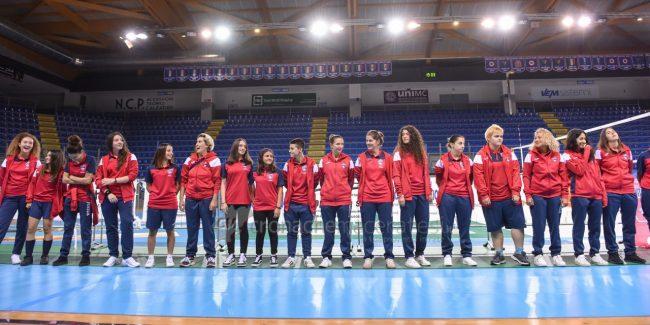 presentazione-squadre-calcio-civitanovese-civitanova-FDM-8-650x325