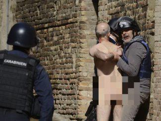 primo-romagnoli-arresto3_censored-325x244