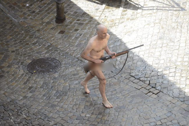 primo-romagnoli-arresto_censored