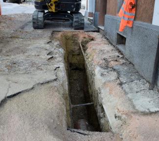 scavo-fognario-viale-martiri-della-libertà-2-e1571765023207-325x287
