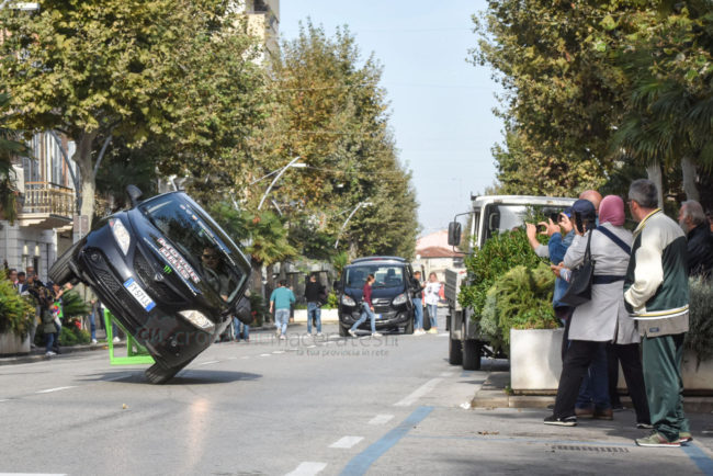 spot-motordays-corso-umberto-i-civitanova-FDM-4-650x434
