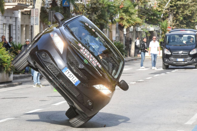 spot-motordays-corso-umberto-i-civitanova-FDM-5-650x433