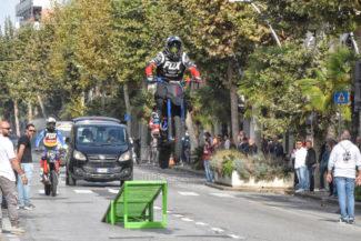 spot-motordays-corso-umberto-i-civitanova-FDM-7-325x217