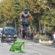 spot-motordays-corso-umberto-i-civitanova-FDM-7-55x55