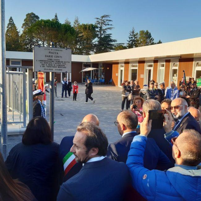 statua-rocchetti-camerino-sisma-4-650x650