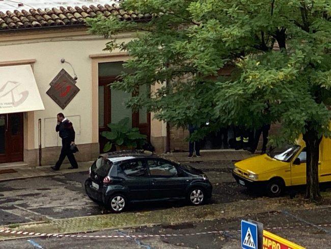 tolentino-barricato-in-casa9-650x488