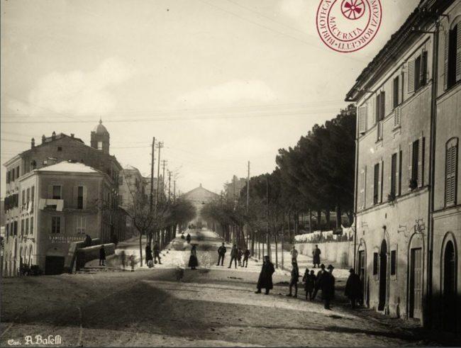 via_martiri_libertà_foto_balelli_1912-650x491