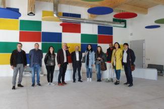 visita-casermette-macerata-5-325x217