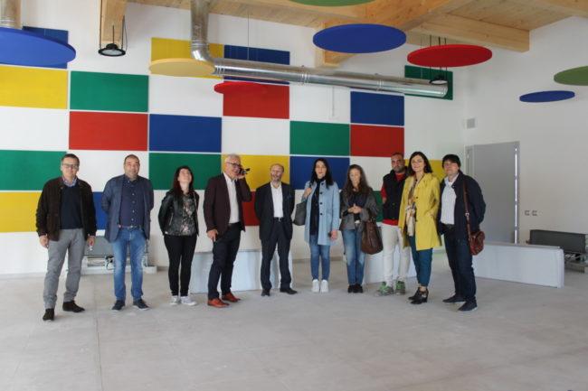 visita-casermette-macerata-5-650x433