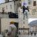 visso-collage-sisma-3anni-evid-55x55