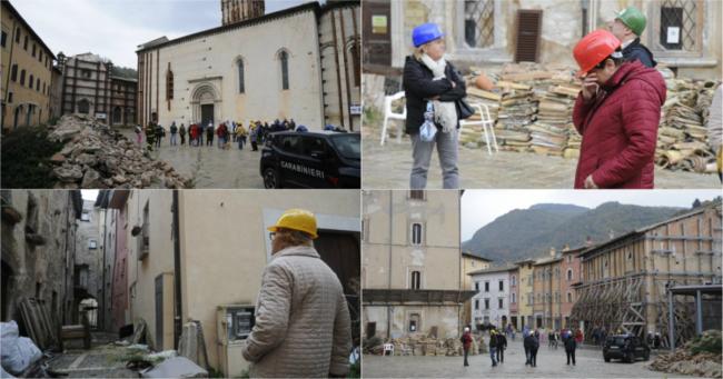 visso-collage-sisma-3anni-evid-650x341