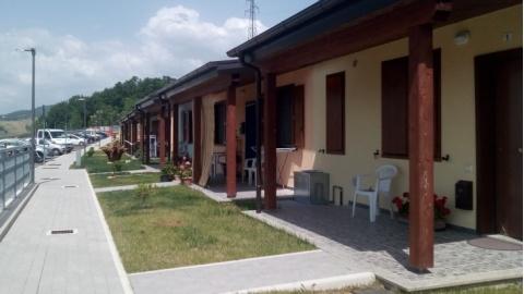 Area-Sae-Cortine-strada-camerino