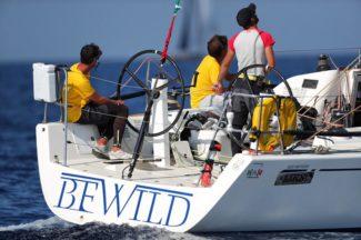 BEWILD-1-325x216