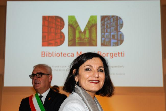BMB_Inaugurazione_FF-9-650x433