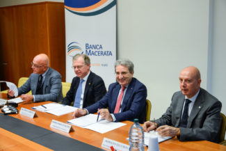 BancaMacerata_PrevenzioneDiabete_FF-3-325x217