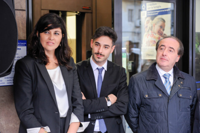 BancaSibillini_FF-12-650x433