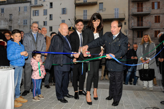 BancaSibillini_FF-18-650x433