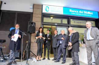 BancaSibillini_FF-7-325x216