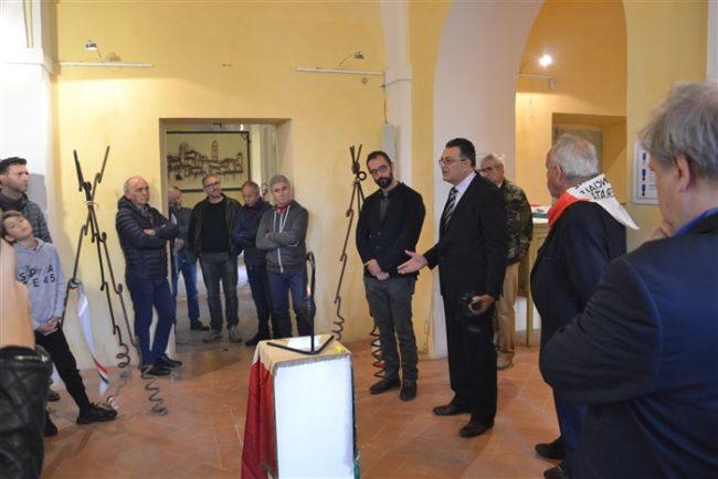 Cerimonia-a-Montecosaro-caduti-Grande-Guerra-1-650x434