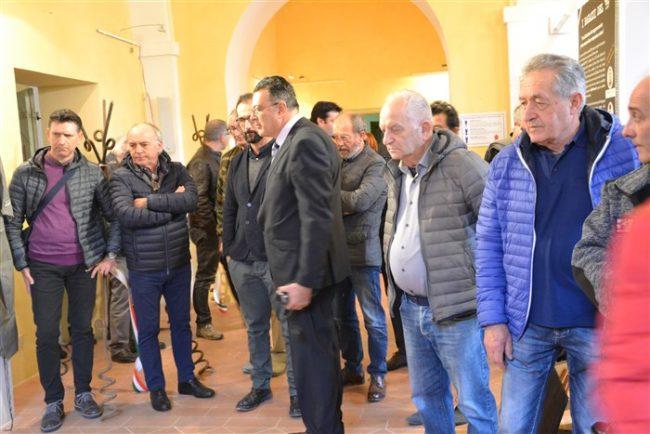 Cerimonia-a-Montecosaro-caduti-Grande-Guerra-3-650x434