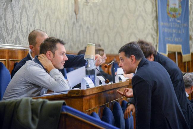 ConsiglioComunale_11Novembre19_FF-1-650x434