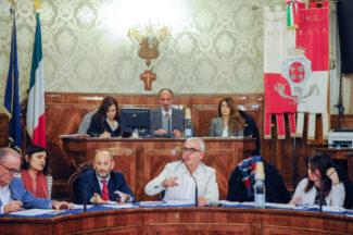 ConsiglioComunale_25novembre19_FF-3-325x216