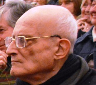 Don-Sauro-Venanzoni-e1573813596744-325x290