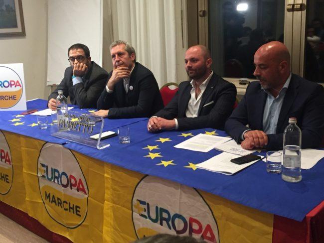 EventoEuropa-cannabis-light