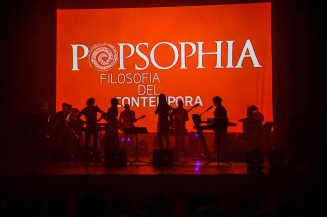 Factory-Popsophia-2019-4-650x433