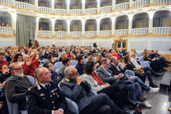FrancescaBaleani_Teatro_FF-1-650x433