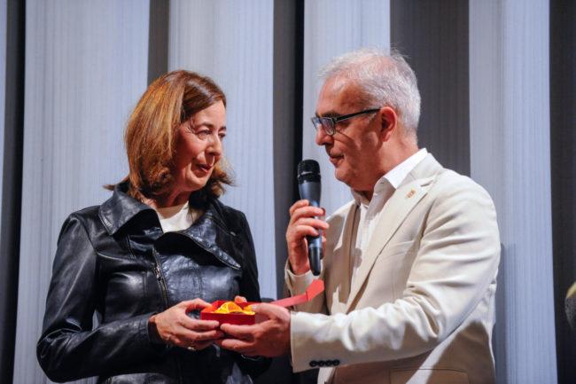 FrancescaBaleani_Teatro_FF-11-650x433