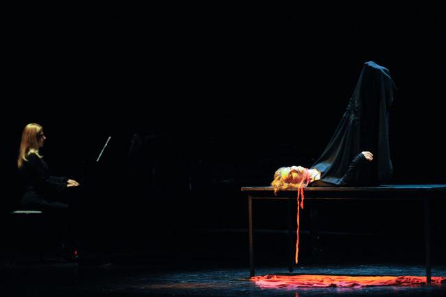 FrancescaBaleani_Teatro_FF-12-650x433