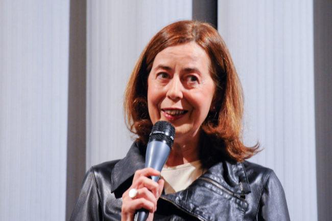 FrancescaBaleani_Teatro_FF-8-650x432