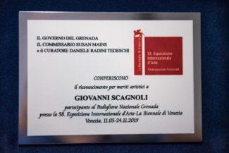 Giovanni-Scagnoli-2-325x217