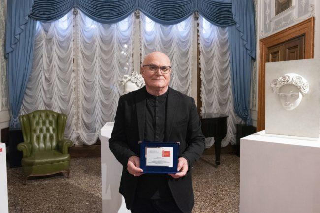 Giovanni-Scagnoli