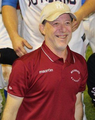 Il-presidente-Andrea-Graziani-baseball-macerata