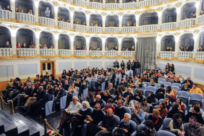 IlariaCucchi_TeatroLRossi_FF-2-650x433