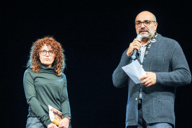 IlariaCucchi_TeatroLRossi_FF-5-650x433