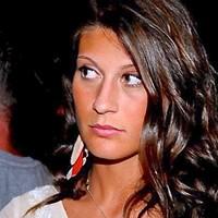 Ludovica-Medei