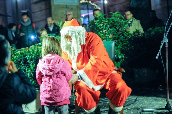 Natale_AccensioneLuci_FF-1-650x433
