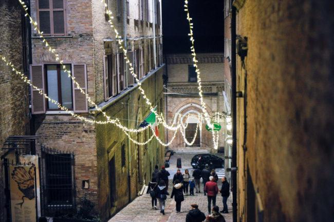 Natale_AccensioneLuci_FF-10-650x433