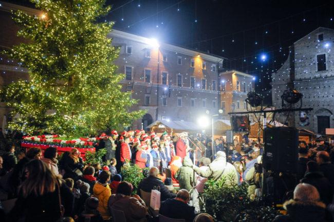 Natale_AccensioneLuci_FF-12-650x433