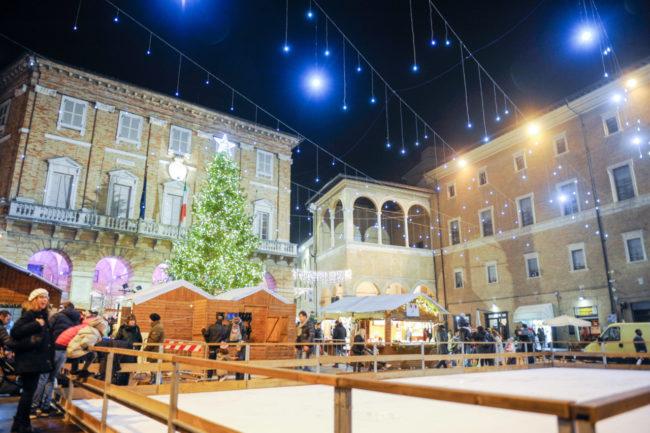 Natale_AccensioneLuci_FF-13-650x433
